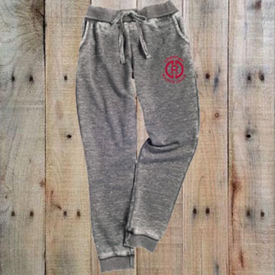 Limited Edition Chippewa Sweatpants