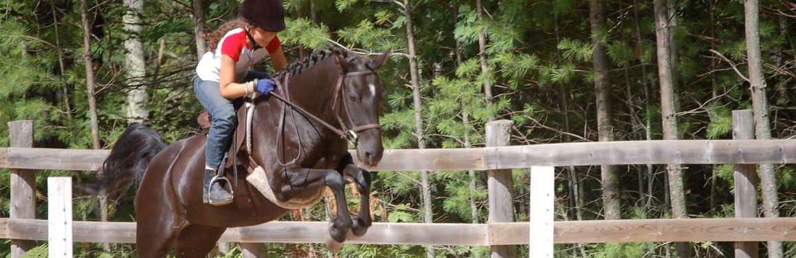 Horseback-jumper-ranch-camp