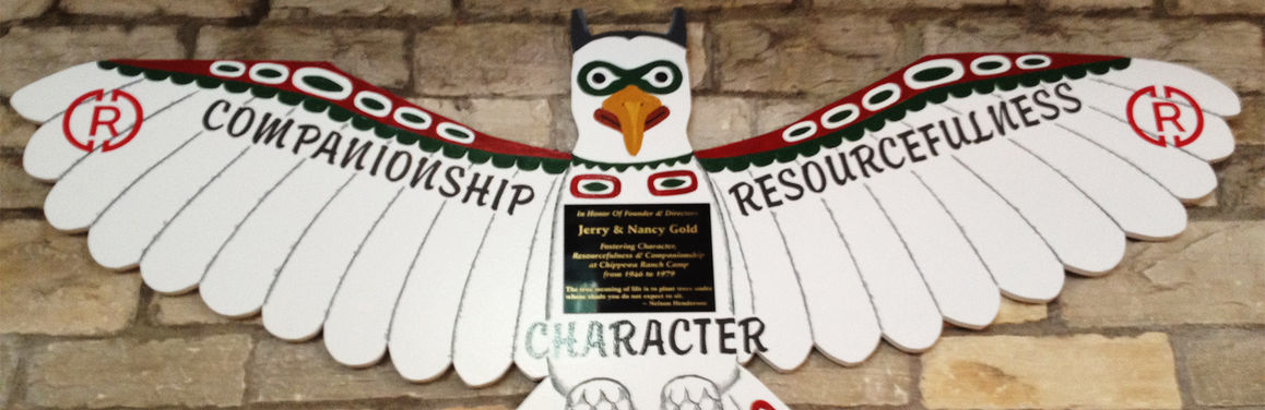 Museum-slideshow-chippewa-eagle