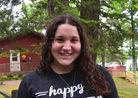 Sophie Friedland