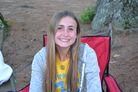 Rachel Rappaport
