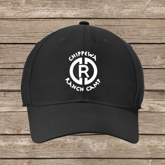 CRC Nike Hat