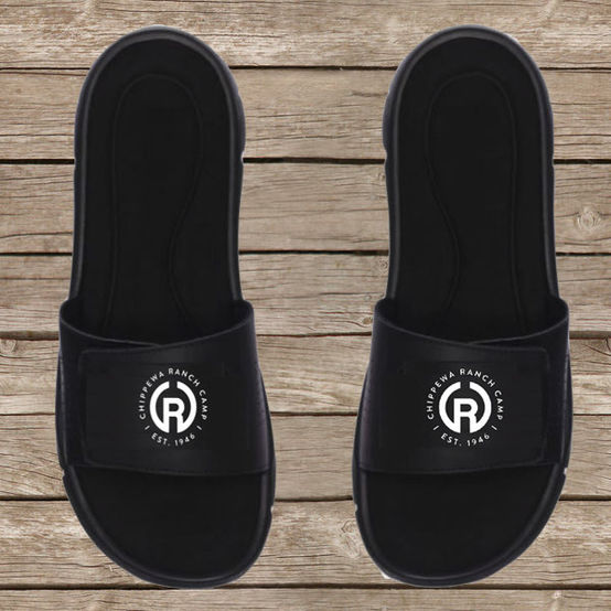 CRC Slides