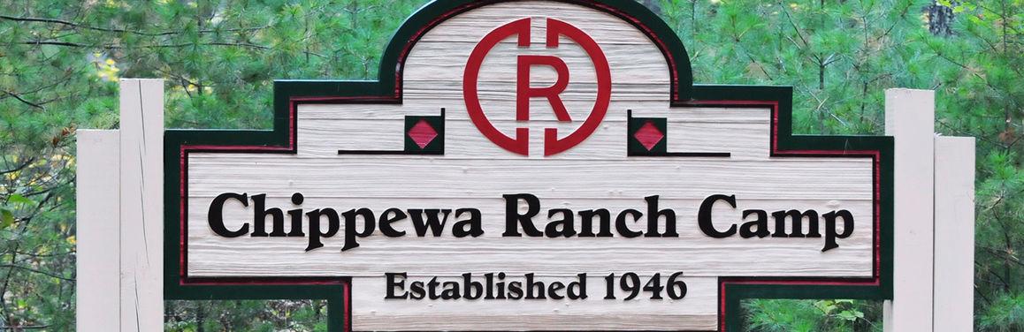 Chippewa-ranch-camp-sign2