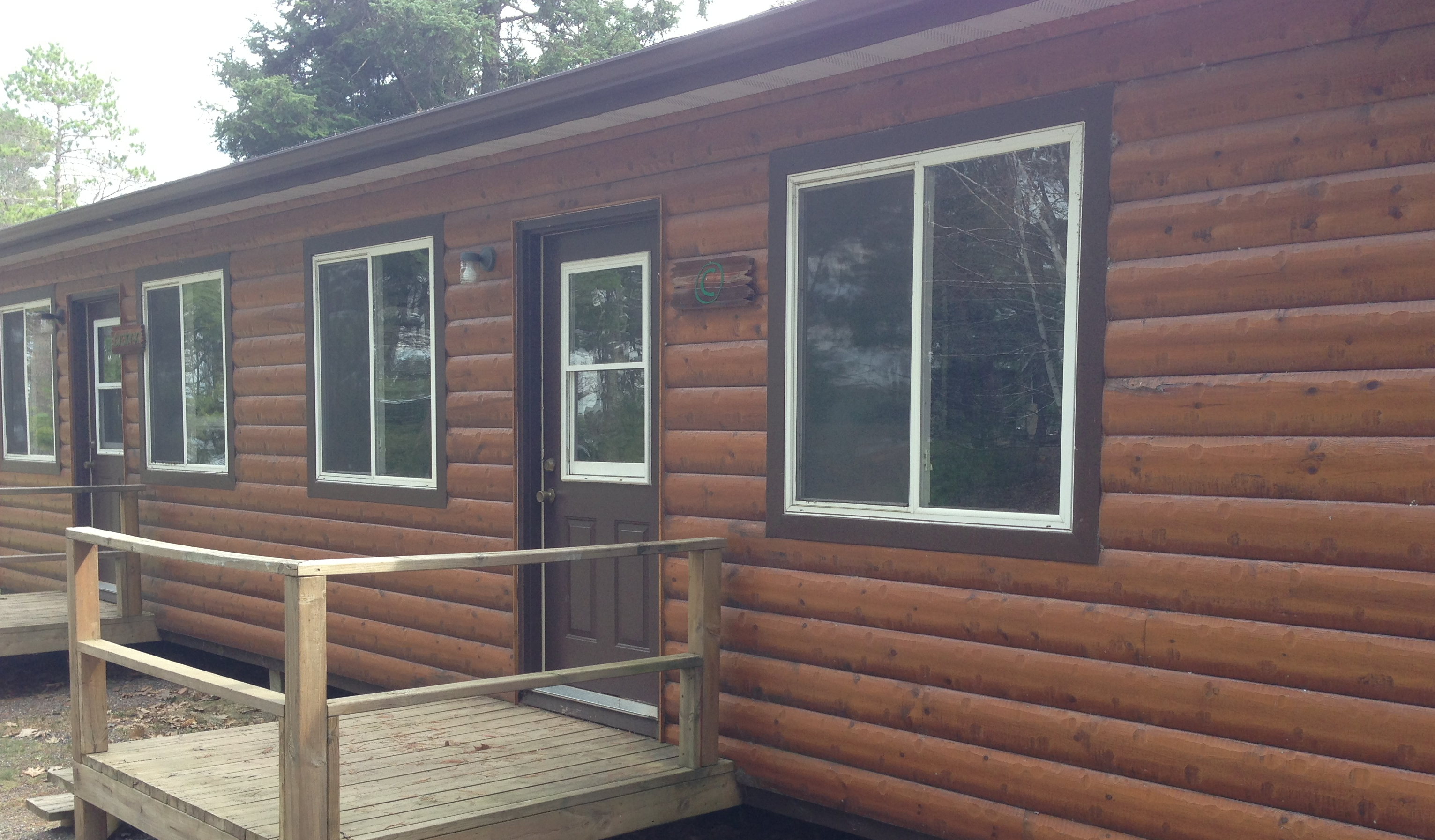 Bunk Life, The Crucial Element of Overnight Summer Camps for Girls
